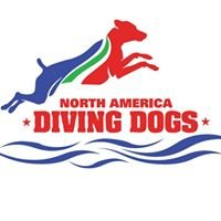 North America Diving Dogs - NADD