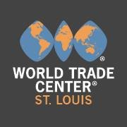 World Trade Center St. Louis