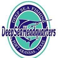 Deep Sea Headquarters