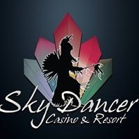 Sky Dancer Casino & Hotel