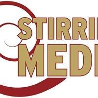 Stirring Media, LLC