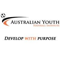 Australian Youth Football Institute