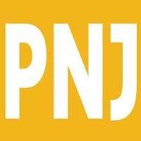 Preston News and Journal