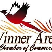 Winner Area Chamber of Commerce