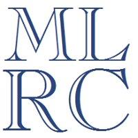 Media Law Resource Center