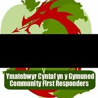 Ogmore Valley First Responders