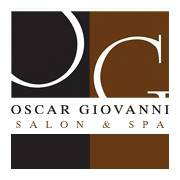 Oscar Giovanni Salon & Spa