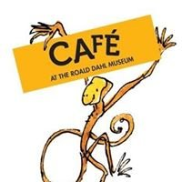 Cafe Twit