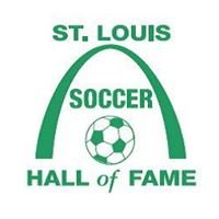 Saint Louis Soccer Hall of Fame