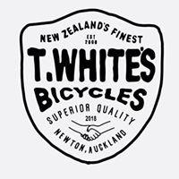 T.White's Bikes