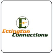 Ettington Connections
