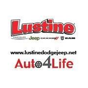 Lustine Chrysler Dodge Jeep