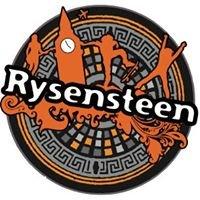 FDF Rysensteen