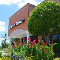Pet Spa & Retreat - Cinco Ranch