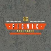 Picnic Food Truck