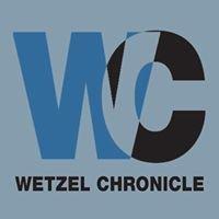 Wetzel Chronicle