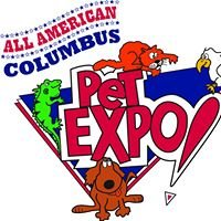 Columbus Pet Expo