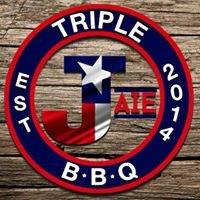 Triple Jaie BBQ