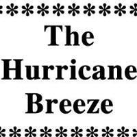 The Hurricane Breeze
