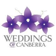 Weddings of Canberra