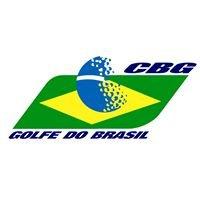 CBG - Confederação Brasileira de Golfe