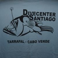 Dive Center Santiago