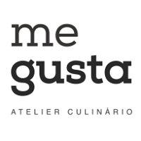 Me Gusta - Atelier Culinário