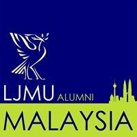 LJMU Alumni Malaysia