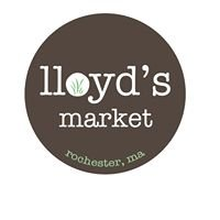 Lloyd's Market