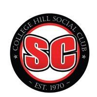 College Hill Social Club