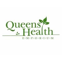 Queens Health Emporium