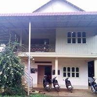 Mondulkiri Resource & Documentation Centre, MRDC
