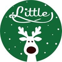 LITTLE - Petits Gateaux