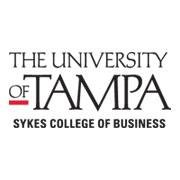 The University of Tampa MIS Program
