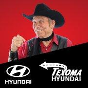 Texoma Hyundai, L.P.