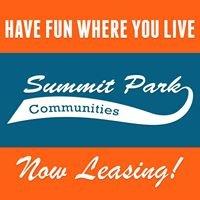 Summit Park Communities