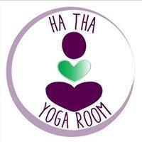 HaTha Yoga Room