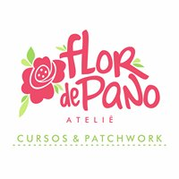 Ateliê Flor de Pano