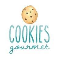 Cookies Gourmet