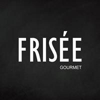 Frisée  Gourmet