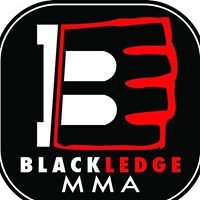 Blackledge MMA
