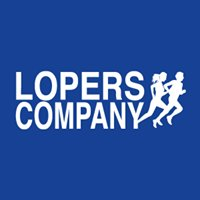 Lopers Company Nederland