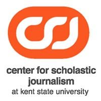 Center for Scholastic Journalism