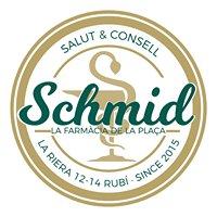 Farmacia Schmid