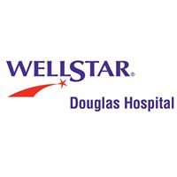 Wellstar Douglasville Hospital