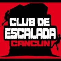CLUB De Escalada Cancun