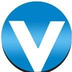 v-Fluence Interactive