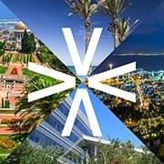 Haifa Verification Conference - HVC