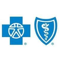 Blue Cross and Blue Shield of Oklahoma Latino