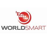 WorldSmart